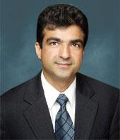 Plastic Surgeon in Washington, DC