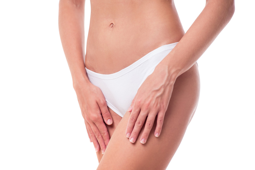 Liposuction in Washington, DC