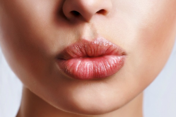 Lip Enhancement in Washington, DC