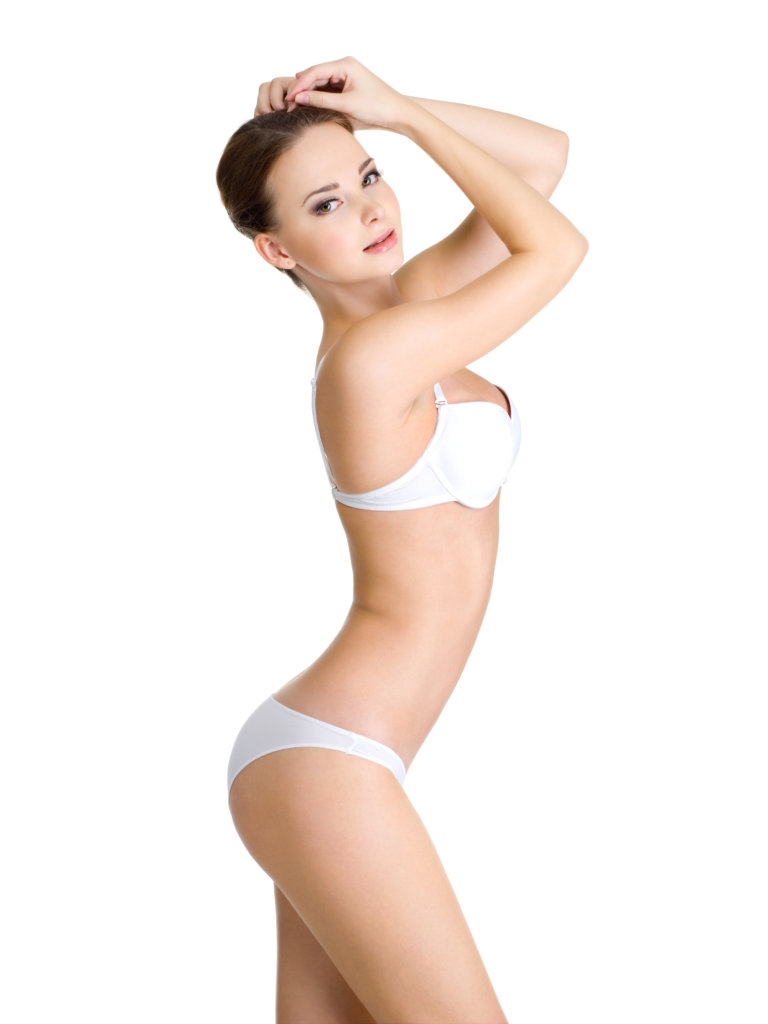 Laser Liposuction in Washington, DC